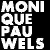 logo-monique-pauwels